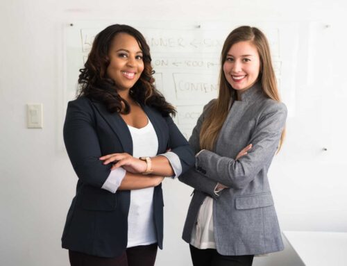 Factors Influencing Entrepreneurship Development